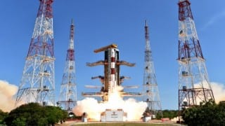 Indian Space Research Organization to test its scramjet engine on Sunday