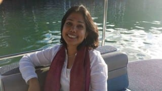 Efforts on to free kidnapped Indian woman in Afghanistan