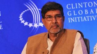 भारत में बाल मजदूरी से मुक्त कराए बच्चों के लिए पुनर्वास बेहतर हुआ: कैलाश सत्यार्थी