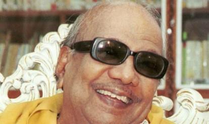 Jayalalithaa demands are