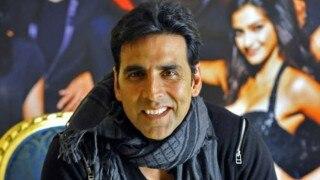 अक्षय कुमार ने 56 करोड़ में साइन की फिल्म