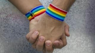 Gays, lesbians, bisexuals are not third gender: Supreme Court