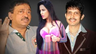 Poonam Pandey & KRK: 5 Twitter celebrities who never mind doing anything for publicity!
