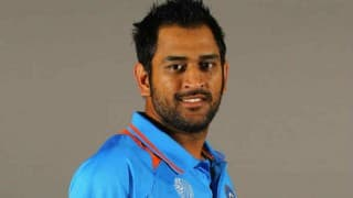 India vs Zimbabwe, 1st T20I: Catch the free live online streaming as India (IND) take on Zimbabwe (ZIM) in Harare
