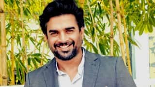 R Madhavan says he will never slap a woman in reel or real