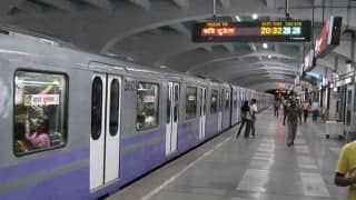 Noida Metro Rail Corporation Recruitment 2016: Apply for 745 JE, Maintainer and Other Posts at delhimetrorail.com