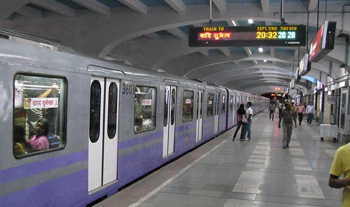Noida Metro Rail Corporation Recruitment 2016 Apply For 745 Je