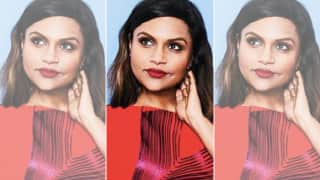 Mindy Kaling Birthday Appreciation Post: 7 Things We Absolutely Love About Her