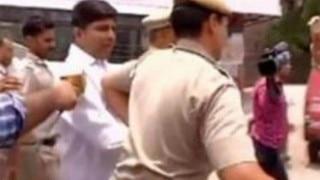 Saket court rejects AAP legislator Dinesh Mohaniya's bail plea