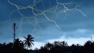 Monsoon grips India: Heavy downpour in Maharashtra, Goa, Kerala, Tamil Nadu; massive rainfall expected in next 24 hours