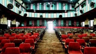 GST Impact: Tamil Nadu Cinema Halls Protest Additional Entertainment Tax, Launch Indefinite Shutdown