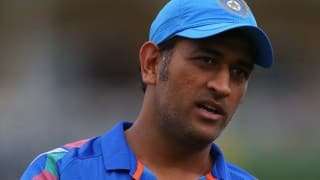 India vs Zimbabwe, 3rd ODI: Catch the free live online streaming as India (IND) take on Zimbabwe (ZIM) in Harare