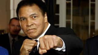 Muhammad Ali saving a young man from suicide makes us miss the 'boxing legend' more than ever