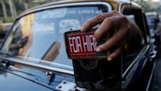 Taxi-rickshaw strike in Mumbai 'put on hold'