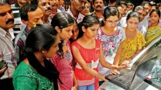Jharkhand JSSC Constable Competitive Exam 2015 Result Declared: How to check JSSC Constable Result at jssc.in