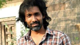 Shocking! Sairat director Nagraj Manjule's ex-wife claims he abused her, left her unsupported to chase his dreams