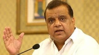 Required 8 coaches each with men, women's teams: Narinder Batra to IOA