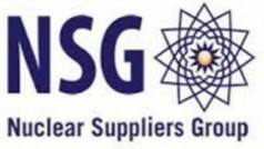 NSG to meet again, likely to discuss India's bid