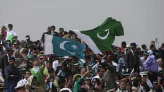 Pakistan hunts for US lobbyist amid strained diplomatic ties