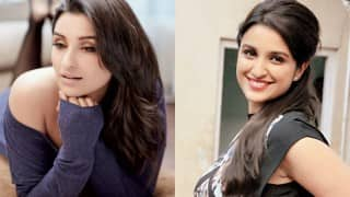 Is Parineeti Chopra the highest paid Bollywood actress in the South?