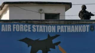 Pakistani involvement in Pathankot is accepted fact: MEA