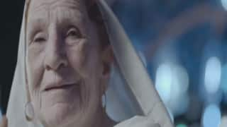 Ramadan 2016: This Pepsi ad with legendary Abida Praveen's voice will light up your lives!
