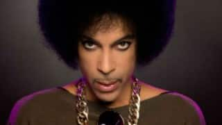 It's official: Opioid overdose caused Prince's death