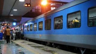 China to develop New Bhubaneswar, Baiyappanahalli railway stations