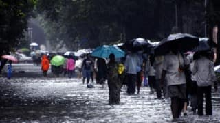 Uttarakhand: Heavy rains to lash state in next 72 hours; Met Dept sounds alert in several places