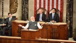 What made news this week: Modi shines in US, Udta Punjab ruffles feathers of censor board, Rajya Sabha 'Game of Thrones' concludes