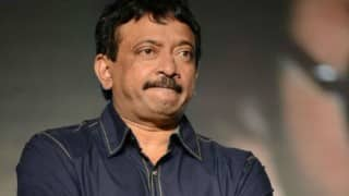 'Udta Punjab' should be named 'Udta India': Ram Gopal Varma