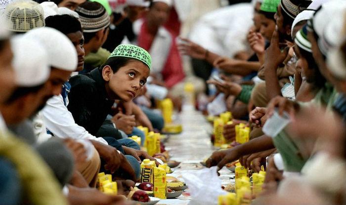 Ramadan 2017: Along with Saudi Arabia, Kerala to observe