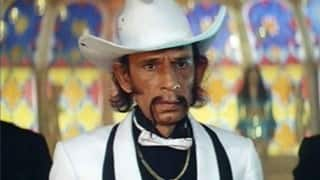 Razak Khan passes away: Kapil Sharma, Rishi Kapoor, other B-Town celebs pay tribute