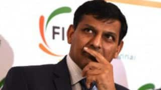 Will Narendra Modi bow to RSS on Raghuram Rajan?