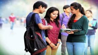 Rajasthan Board 10th Result: दसवीं बोर्ड परिणाम घोषित, तनीषा विजय ने किया टॉप