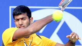 Confirmed: No Arjuna Award for Rohan Bopanna; Satyanarayana Removed From Dronacharya List
