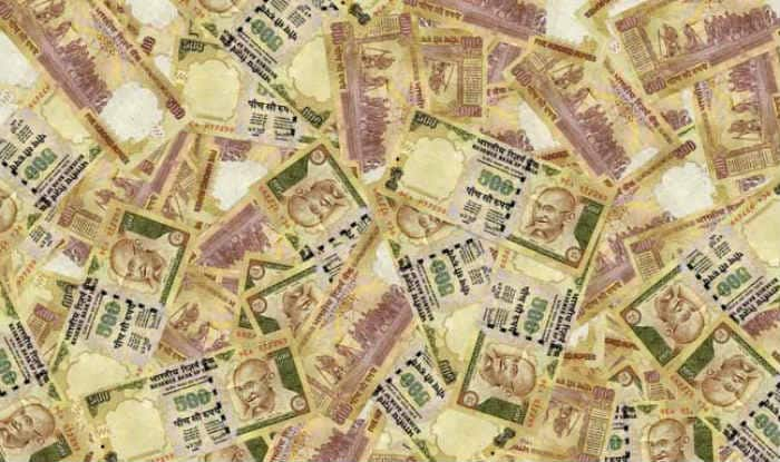 7th Pay Commission Latest News Proposal Seeking 30 Per Cent Salary