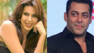 Bigg Boss contestant Pooja Bedi supports Salman Khan's rape remark; calls all protest as political strategy!