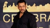 Salman Khan rape remark audio clip: Listen to the exact quote of the Sultan star on feeling like a 'raped woman' (Video)
