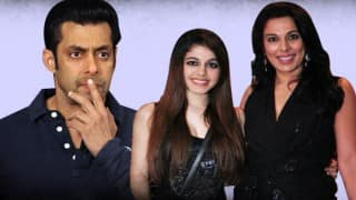 Salman Khan rape remark row: Is Pooja Bedi still tweeting in support of Bigg Boss host for daughter Aalia Ebrahim's Bollywood debut?