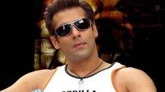 Open Letter to Salman Khan on 'Feeling Like a Raped Woman'