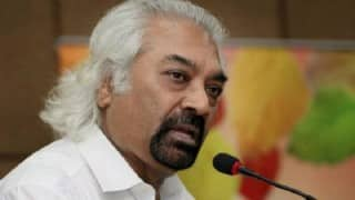 I'm Entitled to Ask Questions: Congress Overseas Chief Sam Pitroda Speaks on Balakot