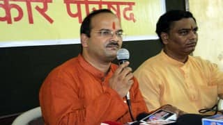 'Hindus continue to suffer under this Hindutva government': Sanatan Sanstha raps Narendra Modi led BJP regime
