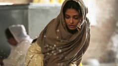 Aishwarya Rai Bachchan's Sarbjit to be sent to the Oscars
