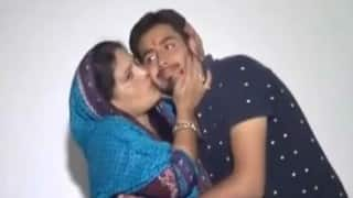 Bihar Board cancels result of Science topper and another one