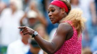 French Open 2016: As another Major comes to an end, the question remains if Serena Williams can get to number 25