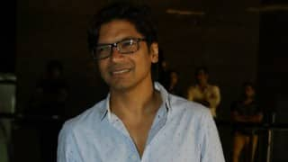 People want to hear fresh voices these days: Shaan