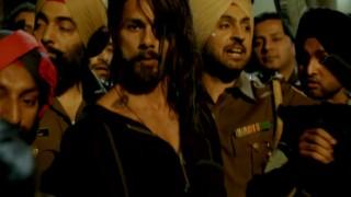 Udta Punjab box office predictions: Shahid Kapoor & Alia Bhatt's controversial film to rake Rs 8 crores on Day one!