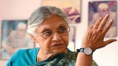 कांग्रेस आज कर सकती है दिल्ली की सात लोकसभा सीटों के उम्मीदवारों की घोषणा