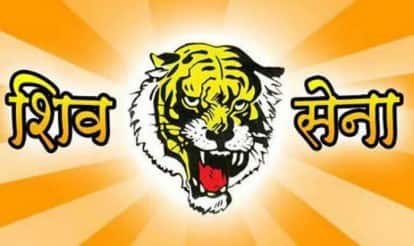 BJP spreading falsehood, rumours: Shiv Sena